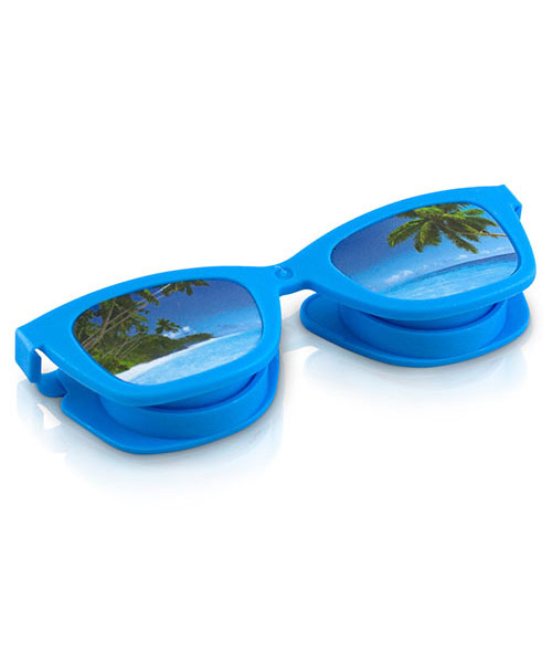 01-Contact_Lens_Soaking_Case_FlipTop_OptiShades_Single