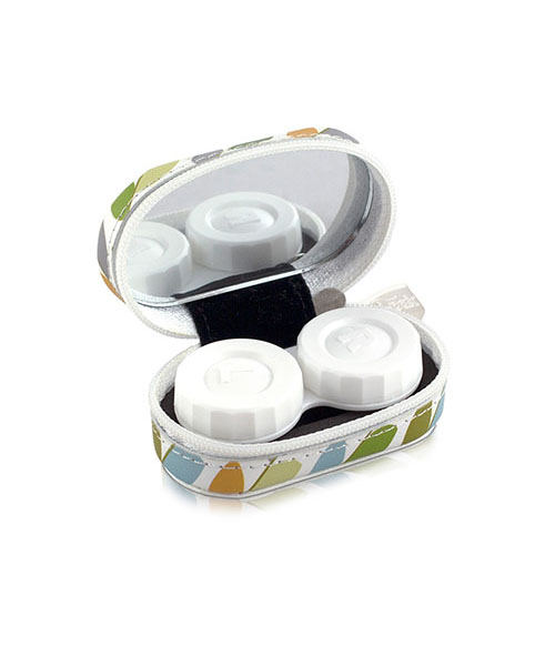 02-Contact_Lens_Mirror_Case_iPak_Single_Open