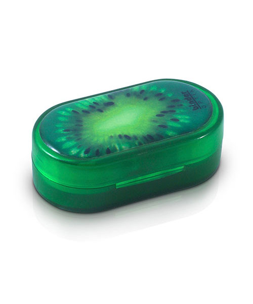 02_Contact_Lens_Mirror_Case_Standard_SingleClosed
