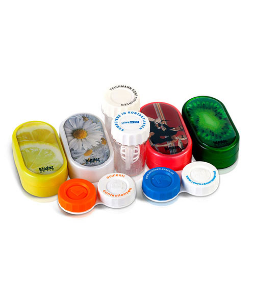 Customised_Contact_Lens_Cases