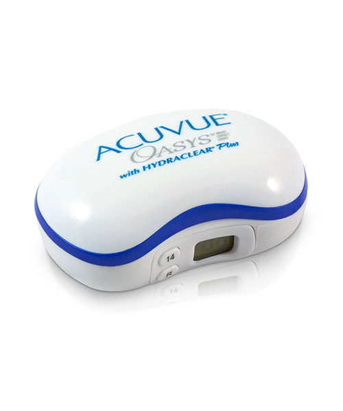 Customised_Contact_Lens_Cases_DigiCase_Acuvue