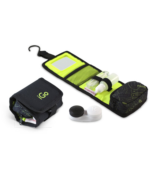iGo-Travel-Case2